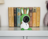 The Arlo video baby monitor, the best way to monitor your little one, is $30 off today