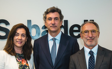 Banco Sabadell sets up Portuguese branch for corporate banking push