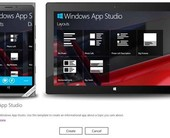 windows20app20studio500