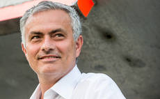Mourinho accepts one year suspended prison sentence for tax fraud in Spain