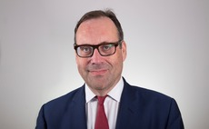Pensions Minister to open PBUK