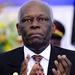 Dos Santos denies leaving Angola state coffers empty