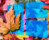 Review: Windows 10 October 2018 Update delivers modest but useful tweaks