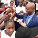 EAC Secretariat launches Citizen's Engagement Campaign