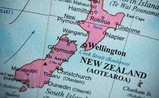 New Zealand firm launches QROPS bridge product for Oz market