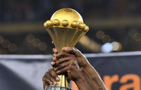 Hosts unknown, but Cup of Nations to take centre stage in Africa