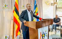 As it happened | Uganda Today - Tuesday, January 21