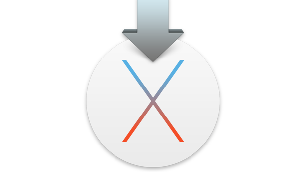 elcapitaninstallericon100617058orig