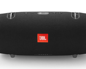 JBL Xtreme 2 review: A sturdy Bluetooth speaker that's up for serious partying