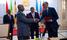 Kutesa to lead team to Kigali for Uganda-Rwanda talks