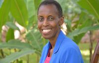 Prof. Chibita appointed to UK top Journalism Board