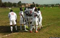 Premier League: Mbarara City thrash Kirinya Jinja 3-0