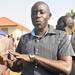 Mabirizi concedes defeat, congratulates Museveni