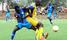 Premier League: Leaders KCCA face Proline