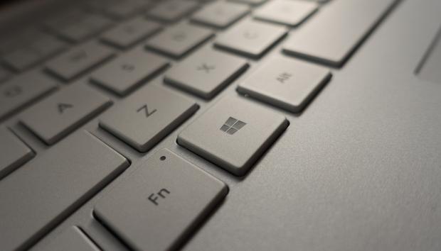keyboard100712840orig