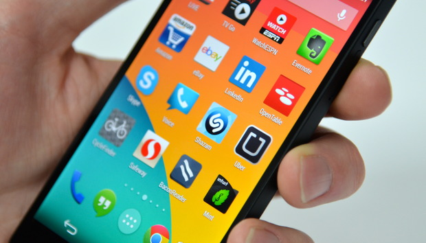 androidphoneapps100586733orig