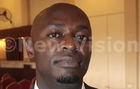 Kayondo elected UTTA boss in dramatic fashion