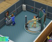 Two Point Hospital review: A better Theme Hospital for the modern age