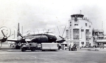 Entebbe old airport 350x210