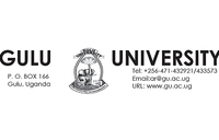 Notice from Gulu University
