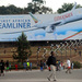 Double trouble for Boeing in London