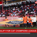 Vipers qualify for CAF Champions League