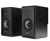 Polk Legend L100 review: Higher performance than you'd expect from any bookshelf speaker