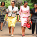 The state of our MPs' sense of style