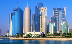 Qatar financial regulator fines and bans directors of Guardian Wealth
