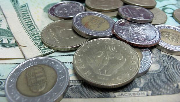 money100679645orig