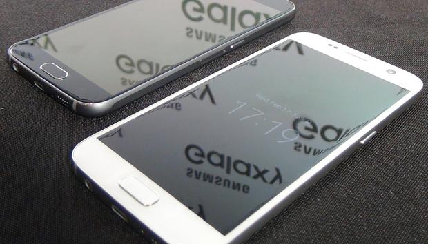 samsunggalaxys6galaxys7gs6gs7100645979orig