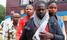 Nine charged over murdered women in Katabi