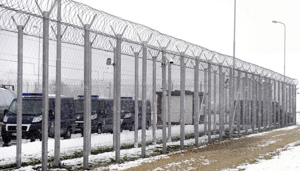 border-protection