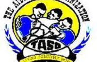 The AIDS Support Organisation-TASO