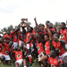 Kenya hope to grab final Rugby World Cup spot