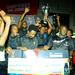 Elephants win Guinness 5-a-side tournament