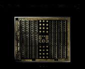 Nvidia Turing GPU deep dive: What's inside the radical GeForce RTX 2080 Ti