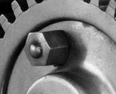 gearscogs100687379orig