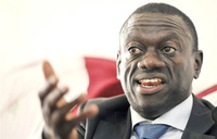 Hiring Cuban doctors: What Besigye is saying