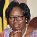 Parliament asks Electoral Commission to set election date