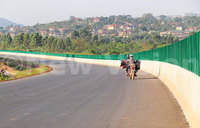 Entebbe Expressway: UNRA faulted over delayed compensation