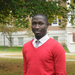 Meet Mike Azira, the Ugandan footballer who plays in the US