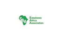 Notice from The Sasakawa Africa Association (SAA)
