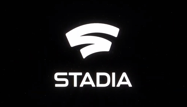 Google shows off Stadia streaming games: Cyberpunk 2077, Mortal Kombat 11, and more