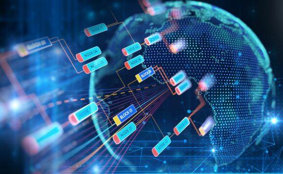 Calastone will move its fund transfers to blockchain next May