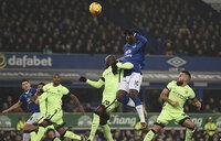Football: Premier League clubs in record £1.4 bn window