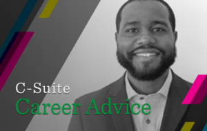 C-suite career advice: Travis Holoway, SoLo Funds
