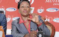 Nakiwala Kiyingi does not serve our interests, UPL clubs say