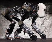 robotape100043722large500