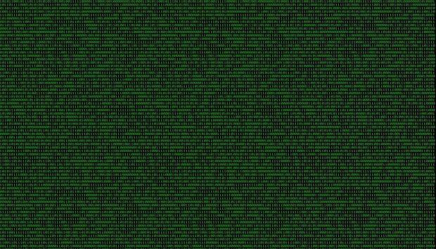 800px-binary-code